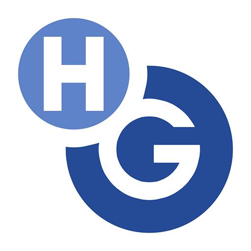 Hypergrid 512x512