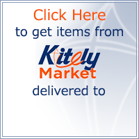kitely-market-metaverse-marketplace