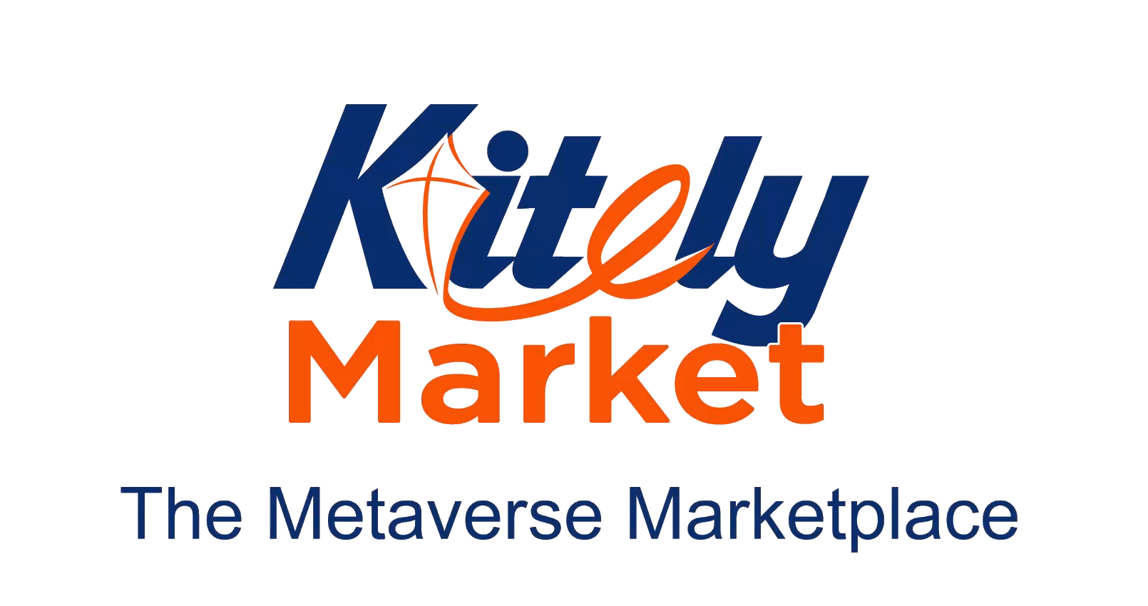 Kitely Market Passes $250,000 in Sales